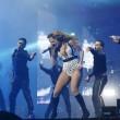 VIDEO YouTube. Jennifer Lopez, concerto scandalo in Marocco: islamisti furiosi 5