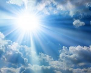 Previsioni tempo 24 e 25 maggio: variabilità al sud, da lunedì torna sole