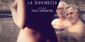"""Youth nei cinema italiani...ma è vietato in lingua inglese: """"Troppa pirateria"""""""