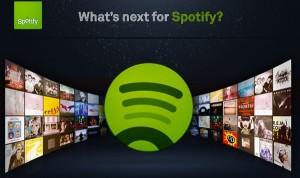 Spotify sfida YouTube: dopo streaming musicale arrivano anche i video