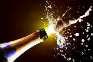 Spumante italiano supera lo champagne: record storico di vendite