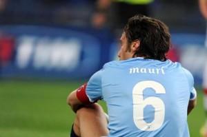"""Calcioscommesse, Ilievksi inguaia Lazio. Gip: """"Episodi sensibili e di rilievo"""""""