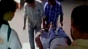 India, quattro atlete di 15 anni tentano suicidio: una muore