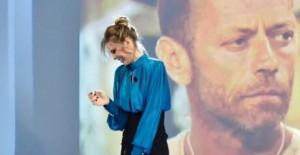 Rocco Siffredi-Ilary Blasi: coppia da reality per risollevare Mediaset