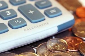 """Province, """"stipendi di giugno a rischio"""": l'allarme della Cgil"""