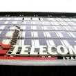 Telecom: Telco può sciogliersi, via libera a Vivendi