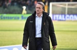 Ternana-Pro Vercelli