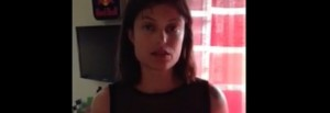 """Sara Tommasi ci ripensa ancora: """"Sposerò Andrea Diprè"""""""