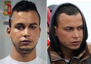 Abdel Majid Touil, le contraddizioni: passaporto e soldi per il barcone