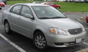 Airbag difettosi, ritirati milioni di Nissan e Toyota. Modelli a rischio richiamo