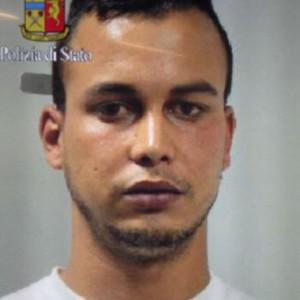 """Abdel Majid Touil """"addestrato in campo Isis in Libia"""", sostiene la Tunisia"""