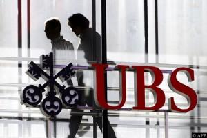 Washington la fa pagare alle banche, Ubs è la prima: 545 milioni