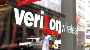 Verizon compra Aol: operazione da 4,4 miliardi di dollari