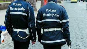Pompei, Luigi Avellino muore in un incidente in moto. Aveva 24 anni