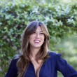 Virginia Raffaele, alias Belen, Roberta Bruzzone, Nicole Minetti: FOTOstoria di un'imitatrice