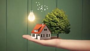 Edison, luce gratis per un anno col mutuo green di Cariparma