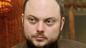 Russia. Vladimir Kara-Murza avvelenato? Gravi condizioni giornalista anti-Putin