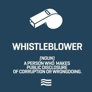 Statali, fate la spia vi proteggeremo. In Usa si chiamano whistleblower