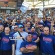 Lazio-Roma, Internazionale Ultras negli scontri: polacchi, bulgari, greci...