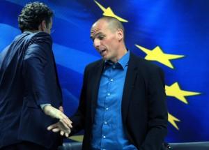 Grecia annuncia: niente accordo. Ondata di vendite di Btp