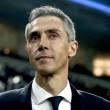 Calciomercato Fiorentina, il dopo Montella si chiama Paulo Sosa