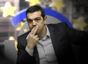"""""""Un suicidio firmato da Tsipras"""", Stefano Lepri sulla Stampa"""