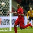 http://www.blitzquotidiano.it/sport/diretta-dnipro-siviglia-bacca-sfida-seleznev-europa-league-finale-2196363/