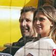 Claudia Galanti torna da Arnaud Mimran, appena scarcerato 01