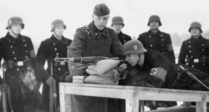 Scandalo Usa per la previdenza ai nazisti