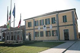 Bagnoli di Sopra (foto Wikipedia)