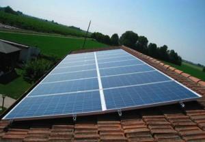 """Energia """"fai da te"""" in Italia arriverà al 20% entro il 2020"""