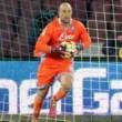 http://www.blitzquotidiano.it/sport/napoli-sport/calciomercato-napoli-pepe-reina-barcellona-affare-fatto-media-spagnoli-1730940/