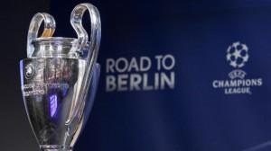 Juventus-Barcellona, diretta streaming gratis su SportMediaset.it