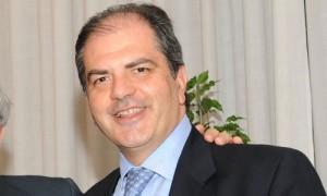 "Migranti, Castiglione: ""Per nomina Luca Odevaine ebbi ok da Franco Gabrielli"""