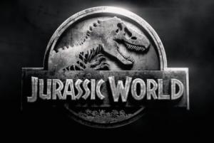 Jurassic World da record e primo in Italia al botteghino VIDEO