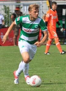 Johannes Geis (foto da Wikipedia)