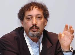 Khaled Fouad Allam, mistero sulla morte dell'ex deputato e noto islamista