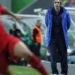 http://www.blitzquotidiano.it/sport/york-red-bulls-paulo-sousa-nuovo-allenatore-1449127/