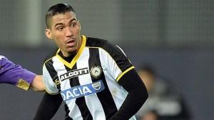 https://www.blitzquotidiano.it/sport/udinese-sport/calciomercato-udinese-giaretta-allan-2210289/