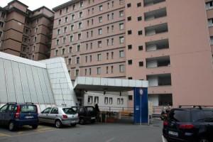 Celle Ligure, bimbo di 8 anni muore durante gita: arresto cardiaco