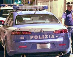 Pasquale Laurendi uccide moglie Antonia Labella e suocera Antonia Cicciù