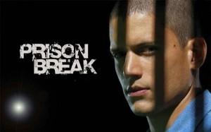 Prison Break, in arrivo una miniserie da 12 episodi inediti