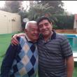 http://www.blitzquotidiano.it/sport/diego-maradona-incontra-papa-francesco-2167047/