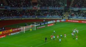 https://www.blitzquotidiano.it/sport/copa-america-2015-gazzettatv-tv-e-streaming-dove-vedere-le-partite-2208261/