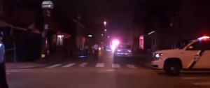 Usa, ancora spari a Detroit e Philadeplhia: 1 morto, 16 feriti. Tra loro 3 bimbi