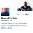 http://www.blitzquotidiano.it/sport/inter-sport/calciomercato-inter-imbula-thiago-motta-o-felipe-melo-dal-chelsea-salah-o-2215831/