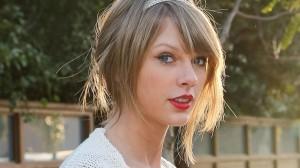 Taylor Swift contro Apple: Non mettete mio album in streaming