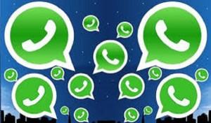 WhatsApp vietato ai minori di 16 anni e... Tutti i divieti che vengono ignorati
