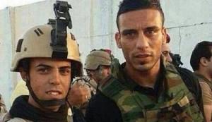 Calciomercato. Udinese cerca Alì Adnan, terzino iracheno e soldato anti-Isis