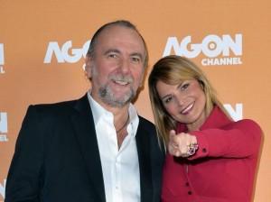 Agon Channel: mandato d'arresto per il patron Francesco Becchetti, accusato di riciclaggio